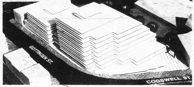 Proposed Federal Building 1983.jpg